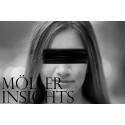 """Möller Insights – """"Telia åter i rollen som Felia efter DDos-attack"""""""