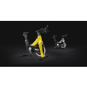 Qicraft lanserar Technogym Group Cycle Solution