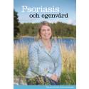 Behandling av psoriasis och psoriasisartrit - Folder