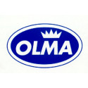 Olma in Olomouc (CZ) live with Infor M3 13.2
