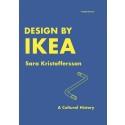 Kommersialism kläs i samhällsengagemang när Ikea exporterar svenska myter.