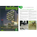 Evorich Flooring Featured on Southeast Asia Building Magazine