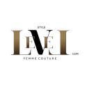 Style Level Logga