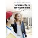 Ny bok Hemmasittare - och vägen tillbaka