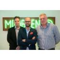 Deloitte Digital köper Mobiento