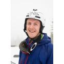 Snowboard-NM i Trysil