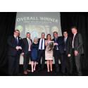 England's Best Sirloin Steak 2015 - Overall Winner - Owen Taylor & Sons Ltd