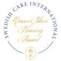 Ansökningarna till Queen Silvia Nursing Award öppnar idag