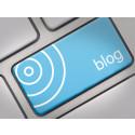 Sveriges största blogg om trådlöst?