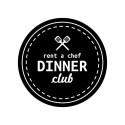 Dinner Club - lär dig laga husmanskost och ta med dig matlådor hem