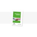 Miljöhandbok för statlig upphandling