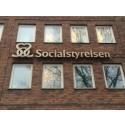 Seminarium för Socialstyrelsen om hjärnan och film