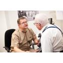 Privata vårdföretag tillför kvalitet