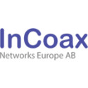 InCoax Networks får hotellorder för sin nya RoomWiFi-plattform