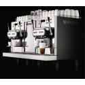 Nespresso business solutions Tivoli