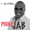 MIKEJAB's Official Single Release