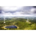 vindkraftverk2 lw130520