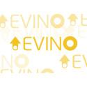 Logotypdesign för alla!
