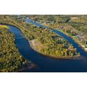 Lokala naturvårdsprojekt får 1,5 miljoner