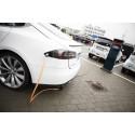 Kontant tilskud skal få endnu flere til at køre elbil