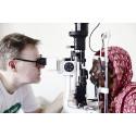 Svenska glasögon ger utbildning och jobb i Afrika – Bättre utsikter för barn och vuxna i Tanzania efter rekordstor insamlingskampanj