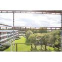 Helsingborgshem underlättar för fler att bygga i Helsingborg