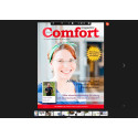 Comfort Magazine - nytt nummer ute nu