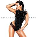 """Superstjärnan Demi Lovato släpper albumet """"Confident"""" den 16 oktober"""