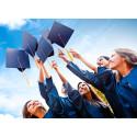 Studentboom til utlandet – KILROY inviterer til gratis utdanningsmesse