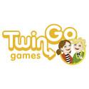 TwinGo London, Spela och lär om resemålet i årets smartaste appspel för barn.
