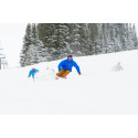 SkiStar AB: Pudderalarm på SkiStars destinasjoner