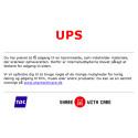 Salg af kopimøbler på nettet blokeret