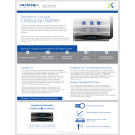 Nutanix Virtual Computing Platform - Datasheet