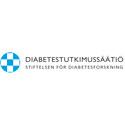 Diabetestutkimussäätiön suurapurahat kantasolututkimukseen sekä raskausdiabeteksen lääkehoidon tutkimiseen