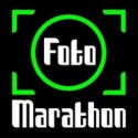 Metz sponsor for FotoMarathon 2011