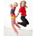 """Berkshire mums launch kids' """"Get Fit For Fun"""" campaign  at Bisham Abbey this Friday 10th July"""