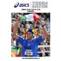 ASICS Stockholm Marathon - PRESSGUIDE
