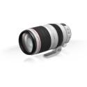 EF 100-400mm f/4.5-5.6L IS II USM – kraftig teleytelse uansett hvor du er