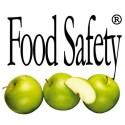 Grundläggande utbildning i Livsmedelshygien med Food Safety AB