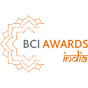 Recognising business continuity talent in India
