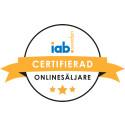 Certifiering av Onlinesäljare - Nästa start 20 April