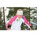 Tavoitteena puolimaraton? – Huippu-urheilija Kaisa Mäkäräisen vinkit harjoitteluun