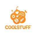 CoolStuff förstärker styrelsen inför internationell expansion