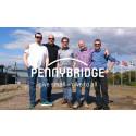 Pennybridge - Born Global! Nästa Silicon Valley!