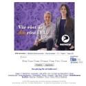 The Pirate Bay gör reklam för EU-valet i ett dussin EU-länder