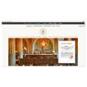 Operarestaurangernas nya hemsida nu live
