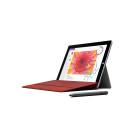 Microsoft lanserar den tunnaste och lättaste Surface någonsin: Surface 3 speciellt framtagen för skolor och studenter