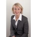 Ny styrelseordförande för Forsen Projekt AB