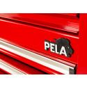 Verktygsbodens varumärke PELA 10 år