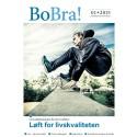 Årets første BoBra er ute!